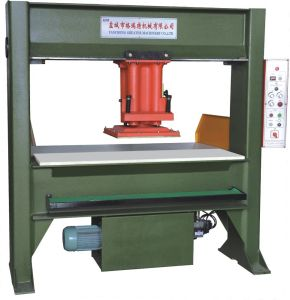 Grt-T500 Hydraulic Traveling Head Cutting Machine pictures & photos