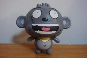 Plastic Toy (CW-5060)