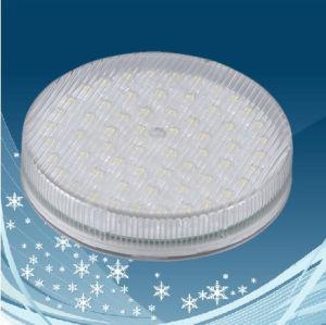 Gx53 LED Cabinet Lamp/Light