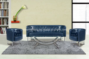 Small Home Office Furniture Couch (9034) pictures & photos