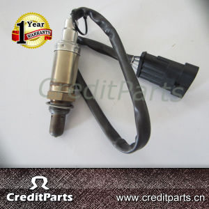 Sonda Lambda Oxygen Sensor (46786046) for FIAT Lancia pictures & photos