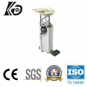 American Car Fuel Pump Module (KD-A275) pictures & photos