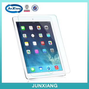 Practical Screen Protector Phone Accessories for iPad Air pictures & photos