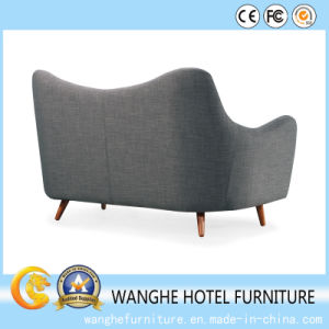 Divany Modern Design Furniture Fabric Sofa for Living Room pictures & photos