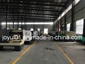 Industrial Cardan Shaft for DIN50 pictures & photos