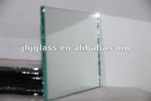 Various Color Silver Mirror /Aluminum Mirror pictures & photos