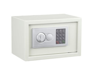 Security Safe Box pictures & photos