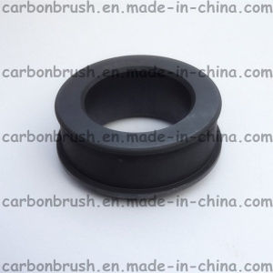 Searching Fine Quality Carbon Seals O-Ring Supplier in China pictures & photos