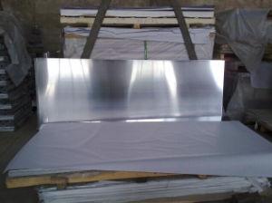 Aluminum for Radiator Cap From China Aluminum Manufacturer pictures & photos