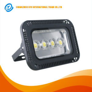 IP65 200W Epistar Chip COB LED Flood Light with Ce pictures & photos