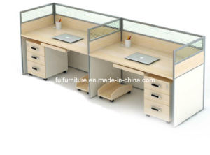 Office Partition (FP061C-246-2)