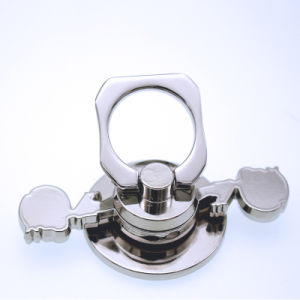 Hand Spinner with Phone Holder Ring MS22 pictures & photos
