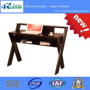 Ergonomic Office Computer Table (RX-D2033)