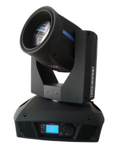 DJ Light 330W Spot Beam Moving Head Stage Light pictures & photos