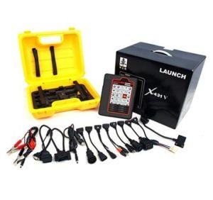 Launch X-431 PRO X-431 V Auto Diag Scanner