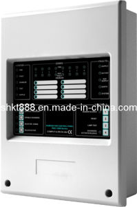 Control Panel pictures & photos
