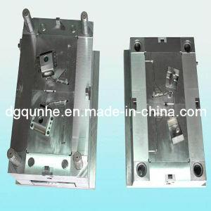 Mould (QH-801)