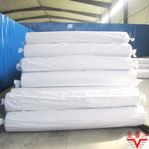 High Quality Thermoplastic Polyolefin Waterproof Membrane / TPO Waterproof Membrane pictures & photos