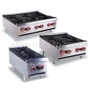 Counter Gas Burner Stove (XARB) pictures & photos