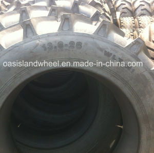 (13.6-28) Farm Tractor Tyre for Agriculture Tractor pictures & photos