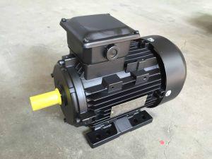 Ie2, Ie3 Aluminum Motor