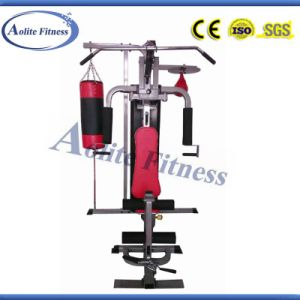 Competitive Home Integrated Gym Trainer pictures & photos