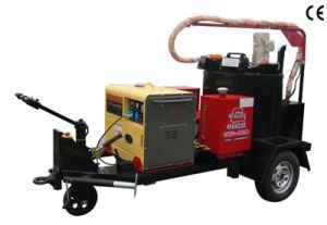 Crack Sealing Machine CLYG-ZS200
