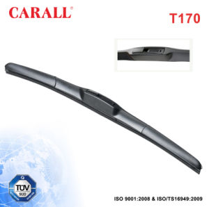 Universal Hybrid Wiper Blade T170 pictures & photos