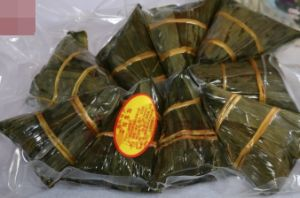 Long-Term Supply of Food-Grade Vacuum Plastic Bag pictures & photos
