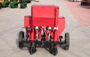2cm-4 Series Two Row Potato Planter for Sale pictures & photos