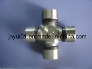 Car Parts Universal Joint Gut-12 for Toyota pictures & photos