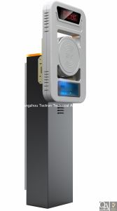 Parking Station and Verify Station All in One (PBS-2100)