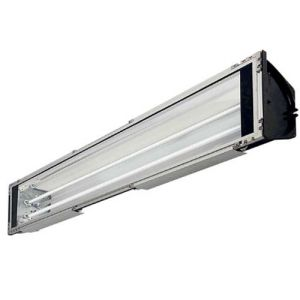 500W Price Induction Lamp Alibaba China Light Induction Tunnel Light