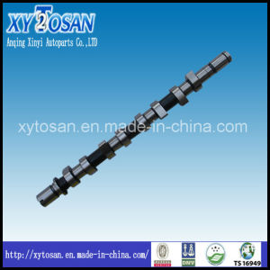 for Renault Clio K4m Camshaft 7700110676 7700110675 Truck Camshaft pictures & photos