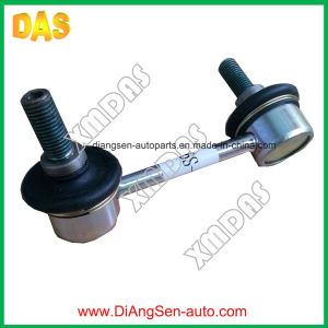 Auto Spare Parts High Quality Sway Bar Stabilizer Link for (52320-S9A-003) pictures & photos