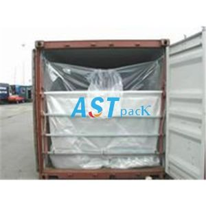 Food-Grade Container Liners [Astpack0002]