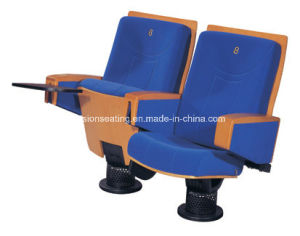 Auditorium Conference Meeting Theater Lecture Theater Hall Chair (3003) pictures & photos