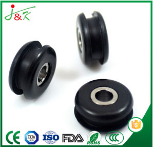 NR Rubber Buffer/Bumper/Damper/Mount with High Quality pictures & photos