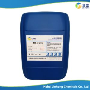PBTC,; 2-Phosphonobutane -1, 2, 4-Tricarboxylic Acid
