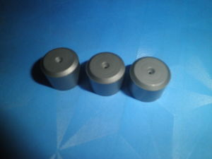 Tungsten Carbide Dies for Pipe Drawing, Tube Drawing pictures & photos
