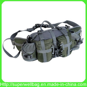 Fashion Outdoor Waist Bag Belt Bag Sports Running Bags pictures & photos