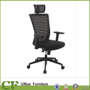 Classic Design Mesh Office Chair for Exectuive Use pictures & photos