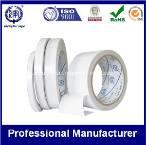 Double Sided Tape for Industrial Sealing/Protection/Stick/Wrapping pictures & photos