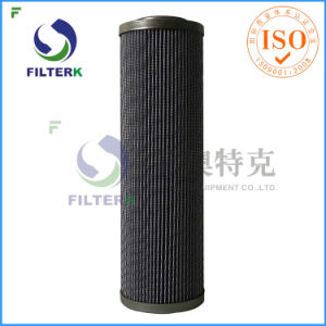 Replacement Hydac Hydraulic Oil High Pressure Filter pictures & photos