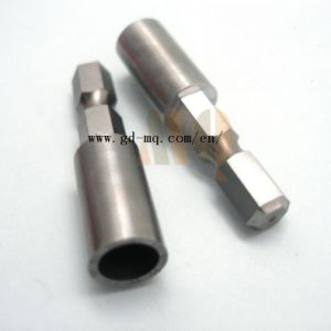 High Precision HSS Screw Punch Pins (MQ974) pictures & photos