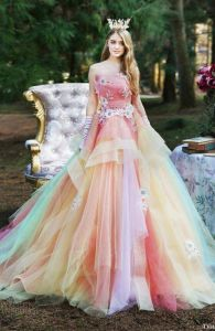 2017 Charming Ball Gown Sweetheart Beaded Mini Party Dresses pictures & photos