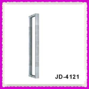 Stainless Steel Handle Jd4121