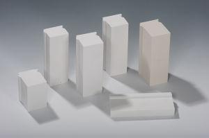 92% Alumina Lining Bricks