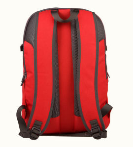 Leisure Laptop Backpack Outdoor Daypack Backpack pictures & photos