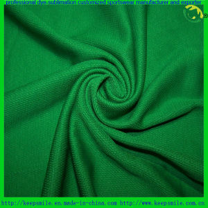 Dyed Knitting Fabric for School Polo Shirts, T-Shirts and Shorts pictures & photos